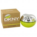B-009 схож с DKNY Be Delicious Donna Karan