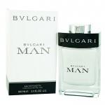 B-021 схож с Bvlgari Man Bvlgari