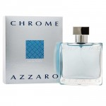 C-002 схож с Chrome Azzaro
