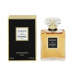 C-003 схож с Coco Chanel