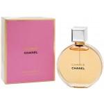 C-004 схож с Chance Chanel