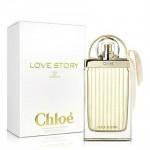 схож с Love Story Chloe