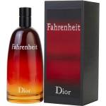 F-001 схож с Fahrenheit Christian Dior