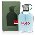 H-001 схож с Hugo, Hugo Boss
