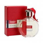схож с Hugo Woman Hugo Boss