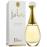 схож с J`adore Christian Dior