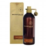 M-008 схож с Aoud Forest Montale