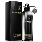 M-018 схож с Black Aoud Montale