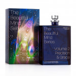 M-020 схож с Volume 2: The Beautiful Mind Series Precision And Grace Escentric Molecules
