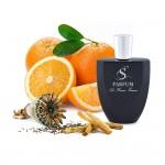 S-003 Sparfum Exclusive S Parfum