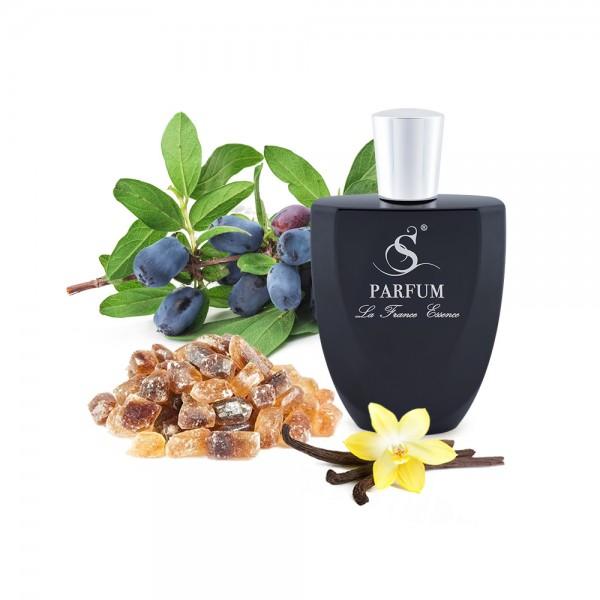 S-020  Milano S Parfum