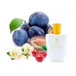 Z-001 ZAM-ZAM S Parfum