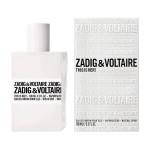 Z-003 схож с This is Her Zadig&Voltaire