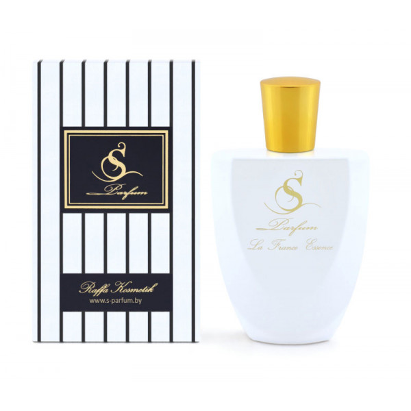 L-010 схож с Lady Million Paco Rabanne