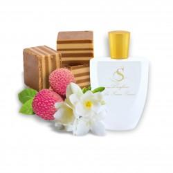 Monica Bellucci S Parfum